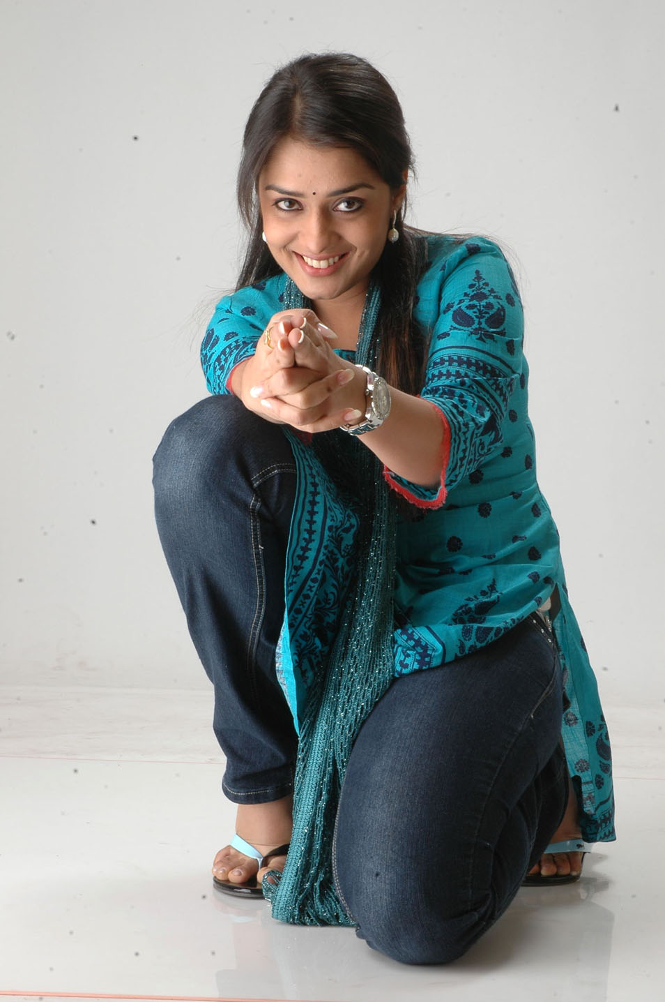 Telugu Telugu teacher Dengudu Katalu