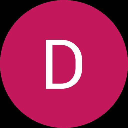Daniel Good