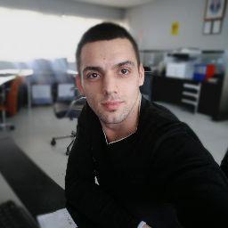 Kaan Karakulak