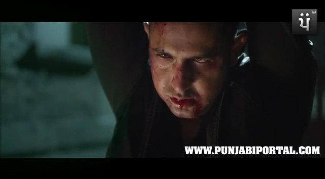 Mirza Film Official Trailer
