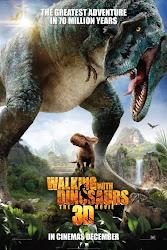 Walking with Dinosaurs - Dạo bước cùng khủng long