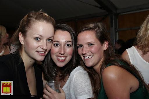 tentfeest overloon 20-10-2012  (134).JPG