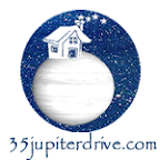 Grab button for 35 Jupiter Drive