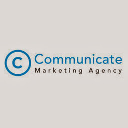 Communicate Marketing photos, images