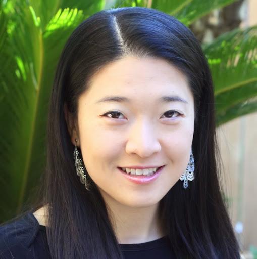 Eileen Chang Net Worth