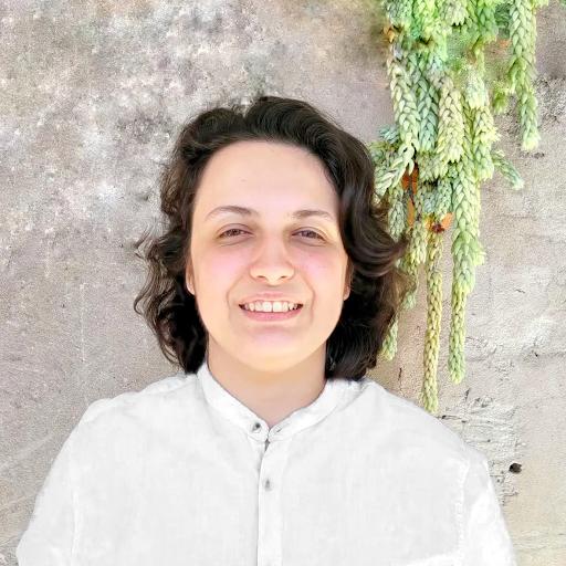 Eloisa Potrich