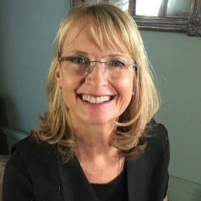 Susan Atkinson