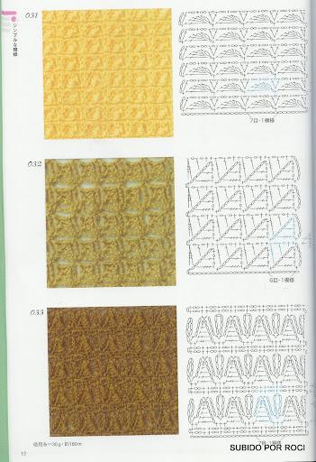 cuadros a crochet 0010