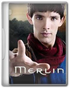 Merlin 1ª Temporada – Completa