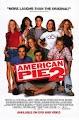 _American_pie_2_Tu_segunda_vez_es_mejor_(2001)_