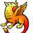 Saul Rios avatar image
