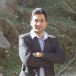 Ramesh Bhatt