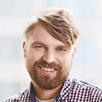 Sławomir Kwasiborski's avatar