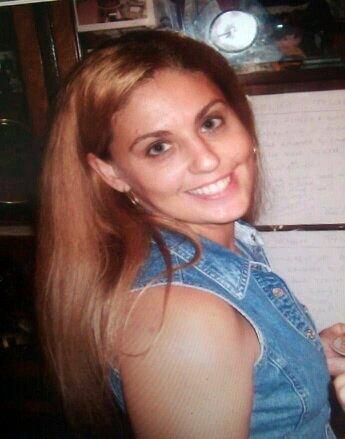Cassandra Tyson Photo 7