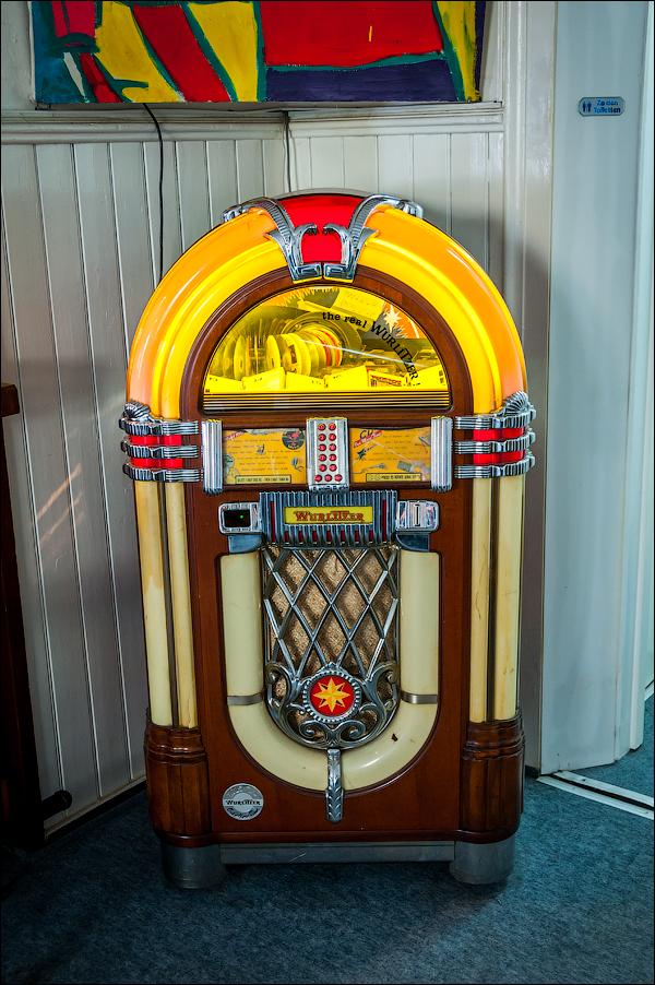 казино где дают реальные деньги при регистрации