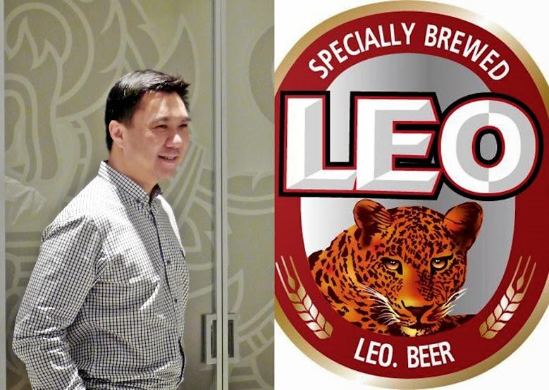 Thai marketing_นักการตลาดมือหนึ่ง_LEO Beer History_2