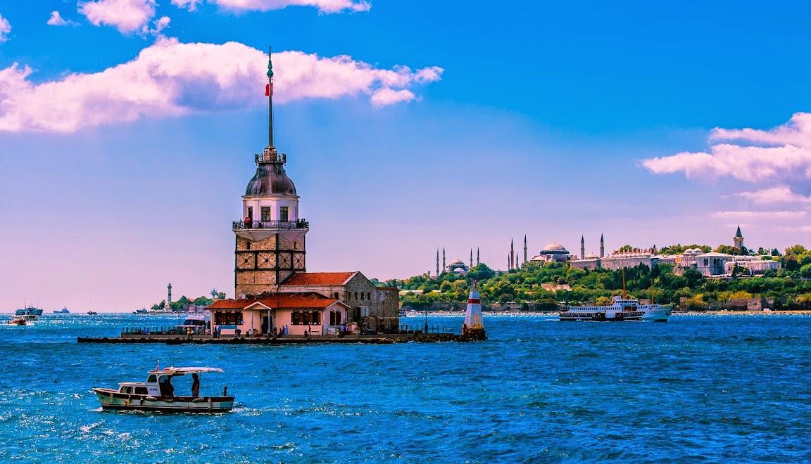 İstanbul Nüfus Müdürlüğünden Ahıska Türklerinin Vatandaşlığı İçin Duyuru