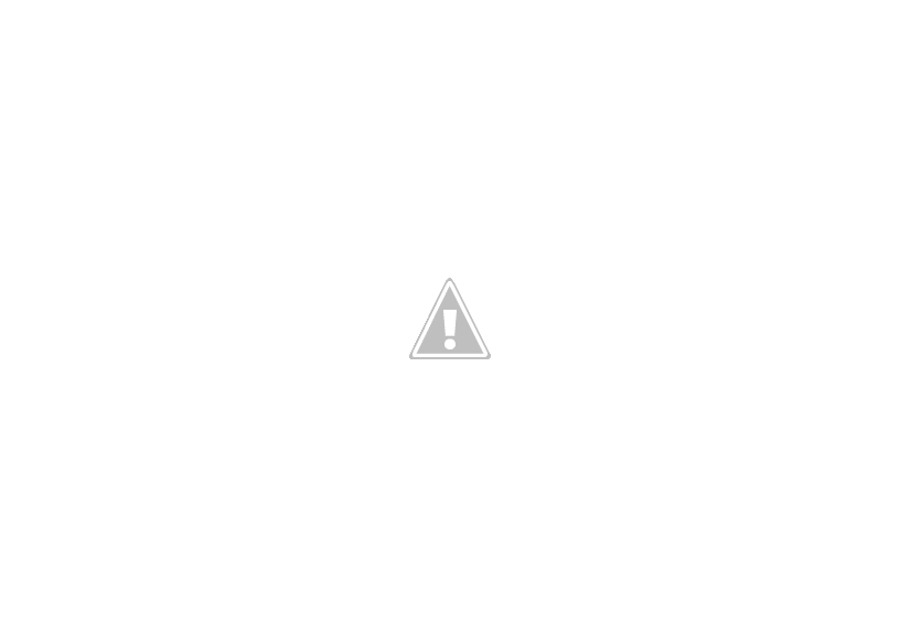 greenacres+ad+for+Wembdon+cricket