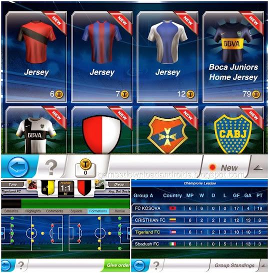 APK Gamer Download Game Android Mod Apk Terbaru Gratis