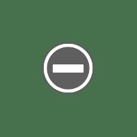 微妙に廃墟・ウェンドーバー空軍基地