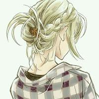 Tsuki.Narsha