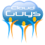 CloudGuys