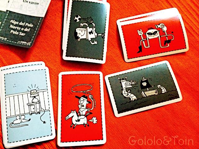busy-bag-entretenimiento-viajes-niños-juegos-pictureka