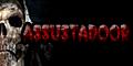 http://assustadoor.blogspot.com.br/