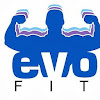 Evolution Fitness Chicago