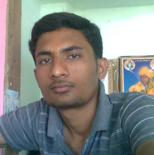 Madhukar Pawar Photo 17
