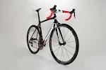 2015 Wilier Triestina Zero.7 Shimano Dura Ace 9000 Complete Bike at twohubs.com