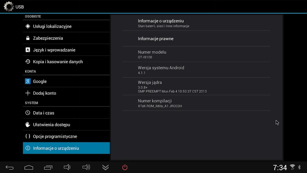 [Obrazek: screen_20130316_0734.png]