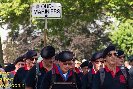 vierdaagse door cuijk 18-7-2014 (39).jpg