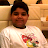 Ishan Biswas avatar image