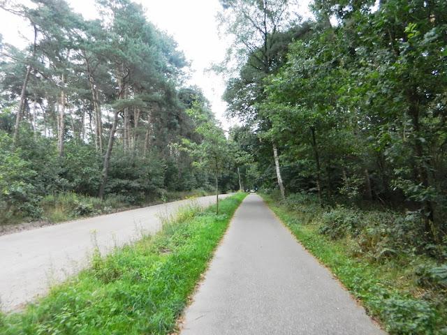 100/110km de la Campine (Kempenlandtocht; NL):1-2/8/2014 Geldrop%252C%25200203-08-13%2520072