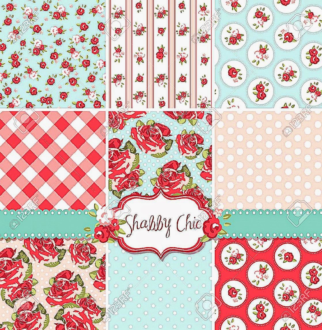 Top Wallpaper Macbook Chic - shabby-chic-rose-patterns-and-seamless-backgrounds-ideal-for  Image_882223.jpg