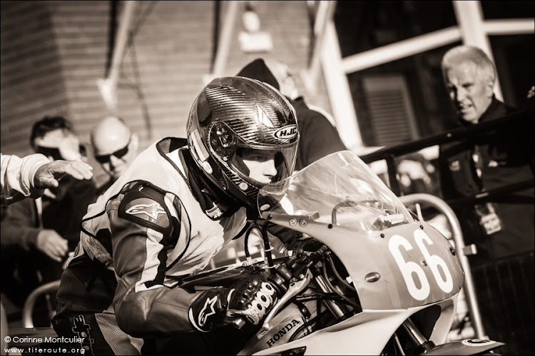 Manx GP 2014 DSC07645-2