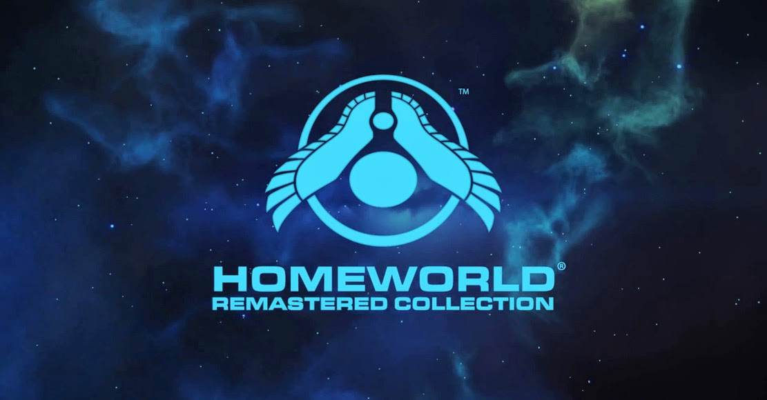 homeworld-remastered-collection-reloaded,Homeworld Remastered Collection-RELOADED,free download games for pc, Link direct, Repack, blackbox, reloaded, high speed, cracked, funny games, game hay, offline game, online game