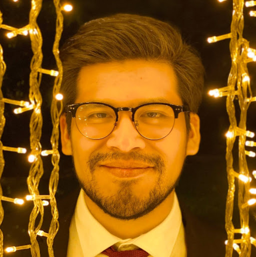 Arturo Castillo