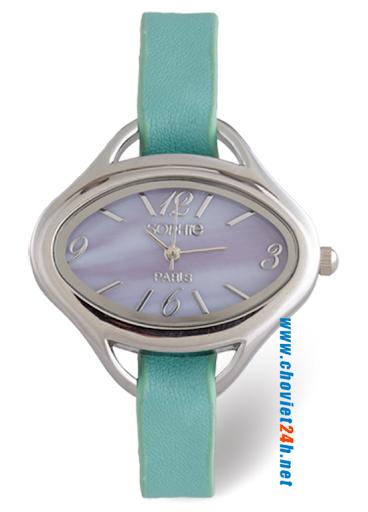 Đồng hồ nữ Sophie Pastella - WPU324