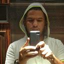 Aly Abdelaziz