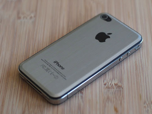 new iphone 5 pictures. The format of the iPhone 5 in