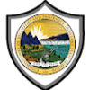 Montana Commissioner of Securities & Insurance