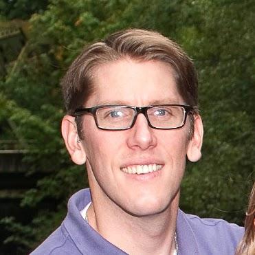 Scott Meyers Address Phone Number Public Records Radaris