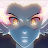 Keith Hamilton avatar image