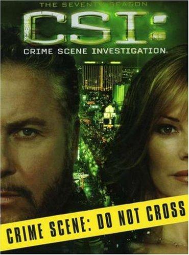 Mentes Criminales 7x06 HDTV Spanish by tony