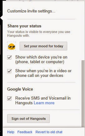 how to listen voicemail in tpg