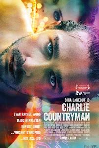 Thay Đổi Từ Khi Gặp Em - The Necessary Death Of Charlie Countryman poster