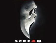 فيلم Scream 4