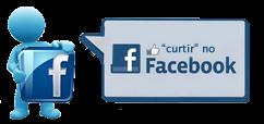 Curtir no Facebook